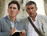 La gastronomía española será protagonista en la tercera temporada del programa británico 'The Trip'