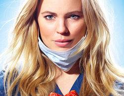 Crítica: 'Heartbeat', la 'Anatomía de Grey' de NBC