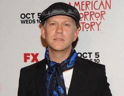 Ryan Murphy baraja dos temas de cara a la 6ª temporada de 'American Horror Story'