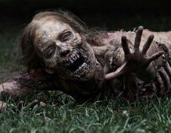 Una inesperada muerte en 'The Walking Dead' vuelve a indignar a los fans