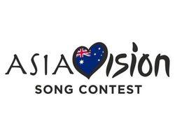 Australia lanzará su propia Eurovisión con los países de la región de Asia y Pacífico