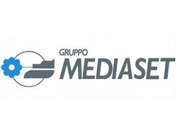 La compañía italiana Mediaset opera desde Luxemburgo para ahorrar en el pago de impuestos
