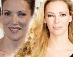 Las 10 meteduras de pata más sonadas de famosos televisivos en Twitter en sus diez años de vida