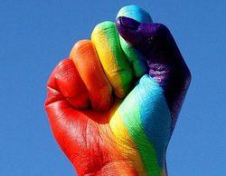 """""""Dead Lesbian Syndrome"""", qué es y por qué está indignando a los espectadores"""