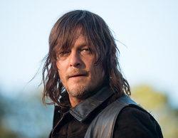 """'The Walking Dead' 6x14 Recap: """"Twice As Far"""""""