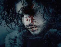 La 6ª temporada de 'Juego de Tronos' será la mejor, según afirman sus showrunners