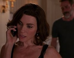 "'The Good Wife' Recap 7x17: ""Shoot"""