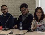 """Los guionistas de 'Likes' analizan el programa: """"Somos un híbrido que crece y se está definiendo"""""""