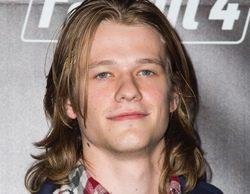 """Lucas Till (""""X-Men"""") será el nuevo 'MacGyver' de CBS"""
