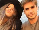 Así es Miguel Maristany, el atractivo novio de Laura Matamoros ('Gran Hermano VIP')