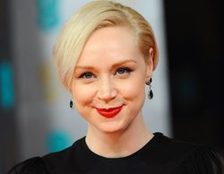 Gwendoline Christie ('Juego de Tronos') participará en la segunda temporada de 'Top of the Lake'