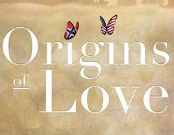 'Origins of Love', el formato que a Cuarzo Producciones le gustaría adaptar en España