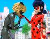 'Prodigiosa: las aventuras de Ladybug' registra un gran 2,5% en Disney Channel