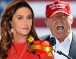Caitlyn Jenner confirma que votará a Donald Trump en las próximas elecciones