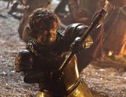 La 6ª temporada de 'Juego de Tronos' tendrá la batalla más grande jamás vista en la serie