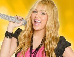 10 años de 'Hannah Montana': así han cambiado y evolucionado sus actores