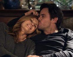 'Nashville' cambia de showrunners para intentar conseguir la renovación por una quinta temporada