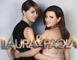 'Laura & Paola', así es el nuevo proyecto televisivo de Laura Pausini tras 'La Voz 3'
