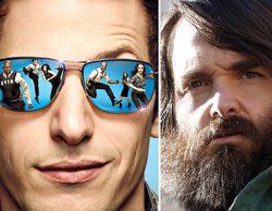 FOX renueva 'Brooklyn Nine-Nine' y 'The Last Man on Earth'