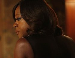 """'How to Get Away with Murder' 2x15 Recap: """"Anna Mae"""""""