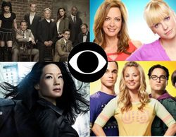 CBS renueva 11 de sus series, entre ellas 'NCIS', 'The Big Bang Theory' y 'Elementary'