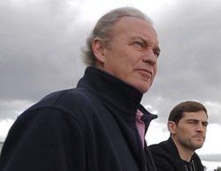 Televisión Española ya tiene sustituto para Bertín Osborne y su 'En la tuya o en la mía'