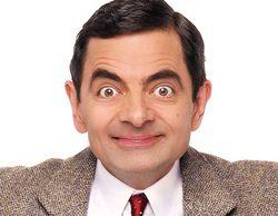 Rowan Atkinson aparca a 'Mr. Bean' y se pasa al drama este 28 de marzo en ITV