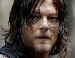 """Así es el episodio """"más fuerte"""" de 'The Walking Dead' y el futuro de Norman Reedus en la serie"""
