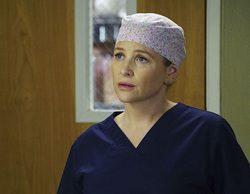 "'Grey's Anatomy' 12x15 Recap: ""I Am Not Waiting Anymore"""