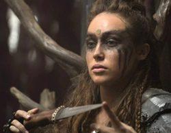 El creador de 'The 100' reconoce la similitud del destino de Lexa con el de otro personaje muy conocido