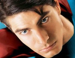 """Supermarn returns"" (3,8%) y ""Batman begins"" (3,8%) destacan en la tarde de Neox"