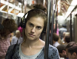 """'Girls' 5x06 Recap: """"The Panic in Central Park"""""""