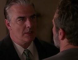 """'The Good Wife' 7x18 Recap: """"Unmanned"""""""