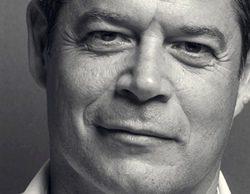 Jorge Sanz ficha por 'Águila Roja'