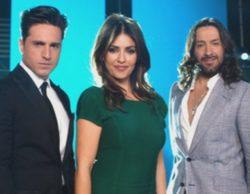 Antena 3 cambia de estrategia y emitirá 'Top Dance' en la noche del lunes