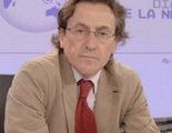 'Diario de la noche' seguirá en antena, a pesar del anuncio de cierre de Hermann Tertsch