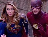 El productor ejecutivo de 'Arrow', 'The Flash' y 'Supergirl' habla de los futuros crossovers