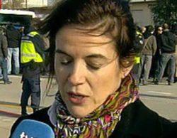 La presidenta de Telemadrid dimite tras la tardanza en la constitución del nuevo Consejo de Administración
