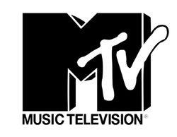 MTV renovará su imagen para volver a sus orígenes