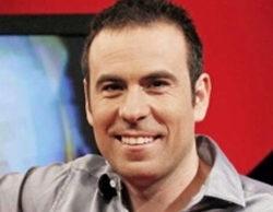 Mediapro quiere a Felipe del Campo como director de la nueva Gol Televisión