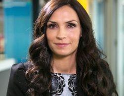 NBC prepara un spin-off de 'The Blacklist' protagonizado por Famke Janssen