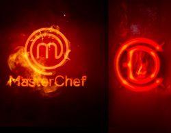 Telefé se niega a pagar por los derechos de 'MasterChef' y se saca de la manga otro talent de cocina