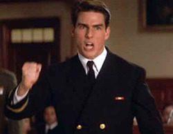 Aaron Sorkin vuelve a NBC para realizar una adaptación de 'Algunos hombres buenos'