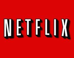 Netflix prepara con Bambú Producciones su primera serie original española