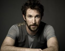 Noah Wyle regresará a 'The Librarians' como actor, director y guionista
