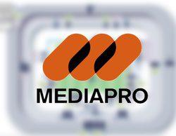 Mediapro personalizará la señal del Barça-Real Madrid para canales de más de 90 países