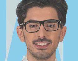 Dani Santos será expulsado como quinto finalista de 'Gran Hermano VIP', según los usuarios de FormulaTV.com