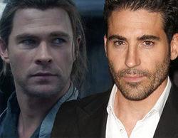 """6 actores españoles que podrían protagonizar """"Las crónicas de Blancanieves"""" si diera el salto a televisión"""