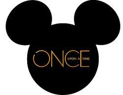 'Once upon a time' introducirá a Mickey Mouse en el final de su quinta temporada