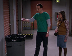 "'The Big Bang Theory' 9x19 Recap: ""The Solder Excursion Diversion"""